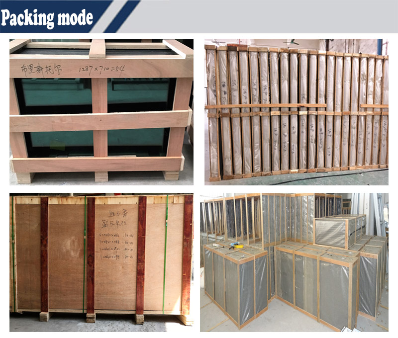 Aluminum Folding Doors,Folding Door Price Glass,Sliding Folding ...