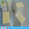 Factory price gypsum board price made in China