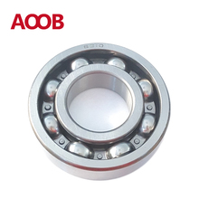 High Precision Deep Groove Ball Bearing 6310