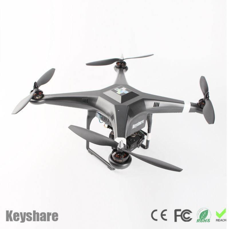 quadcopter camera drone - photo #26
