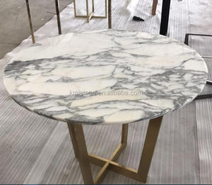 Dining room luxury royal round dining table