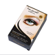 Professional Makeup Cosmetics Long Lasting Waterproof Dye Eyebrow Mascara Cream