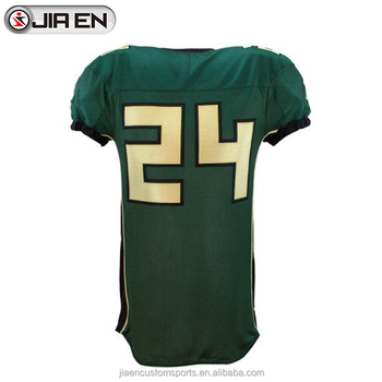 ab0df857d Cheap blank american football jerseys custom design sublimation youth  football uniforms