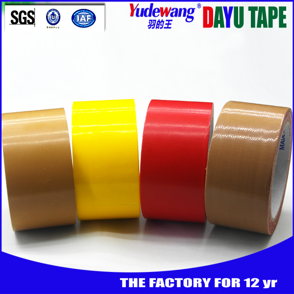 different colors adhesive tape sgs standard adhesive tape opp different colors tape