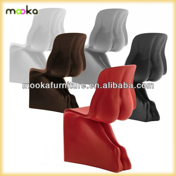 Him U0026 Her Chair, Him U0026 Her Chair Suppliers And Manufacturers At Alibaba.com