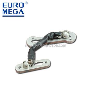 New Desgin Safety Security Door Chain - Buy Safety Door Chain,Door ...