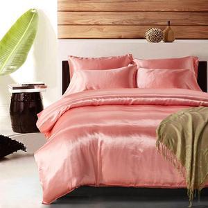 Wholesale Flat Frozen Bed Sheet Faisalabad Pakistan