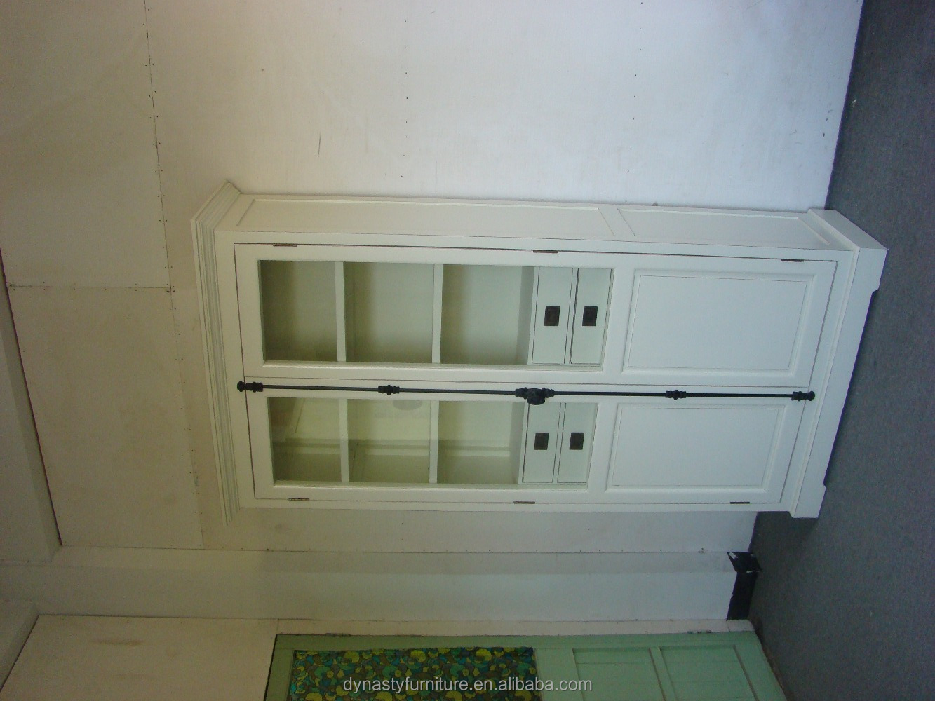 Venta al por mayor muebles de madera para bebe-Compre online los ...
