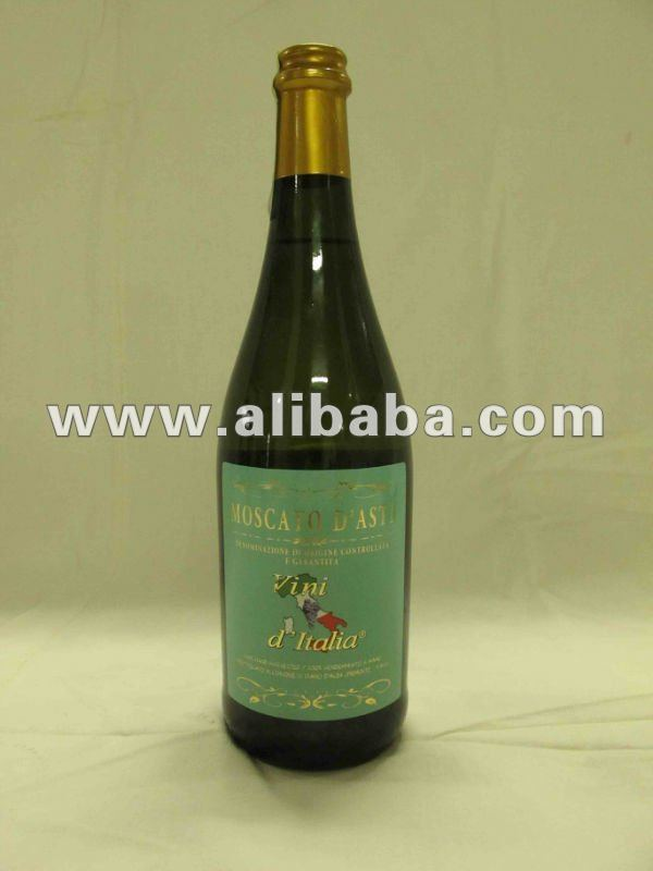Moscato Wine, Moscato Wine Suppliers and Manufacturers at Alibaba.com