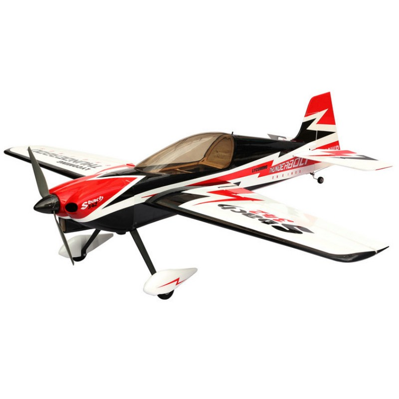 UAV helicopters moreover 531213718519610856 moreover 322377097293 besides P1399 er50 Electron Electric Retract Set Rc Model Airplane Esm Warbird likewise Vintage Rc Airplanes. on electric radio control airplane