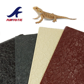 Crocodile Skin Lizard Effect Cob-webbing Powder Paint