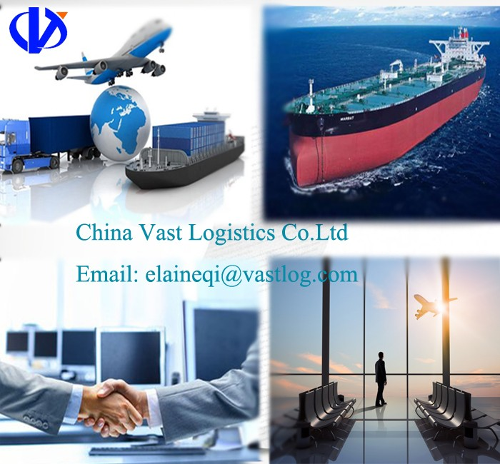 China Best Shipping Company Provide Best Logistics Services To Pakistan Sea  Freight Forwarder - Buy Forwarder,Freight Forwarder,Sea Freight Forwarder