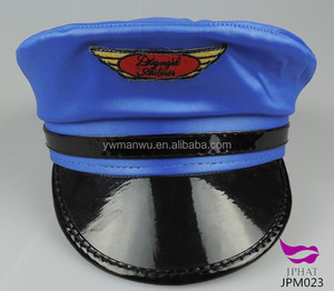 a1fa990f8d0 China captain cap manufacturers wholesale 🇨🇳 - Alibaba