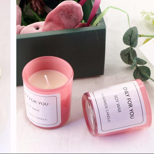 grossiste bougies en gros pas cher acheter les meilleurs. Black Bedroom Furniture Sets. Home Design Ideas