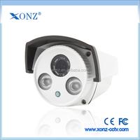 Cheap!! 5.0MP H.264 POE Real time Wifi ONVIF IP66 pc dvr card web security cameras wifi remote camera