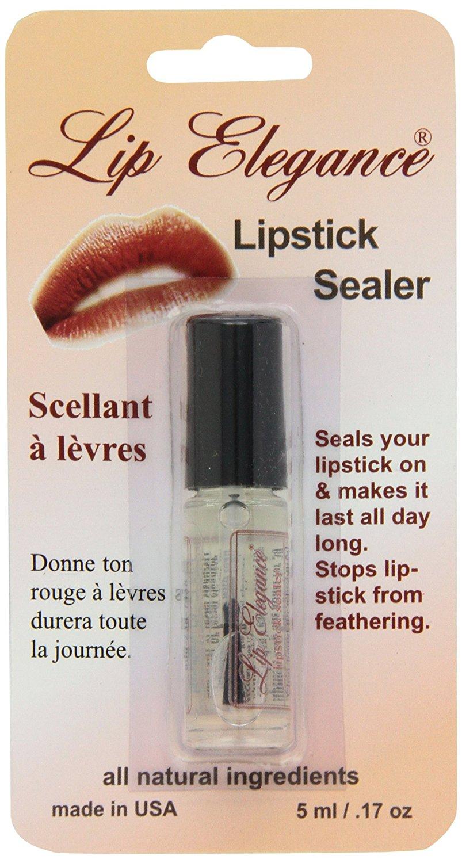 Cheap lip elegance find lip elegance deals on line at alibaba get quotations lip elegance lipstick sealer malvernweather Gallery