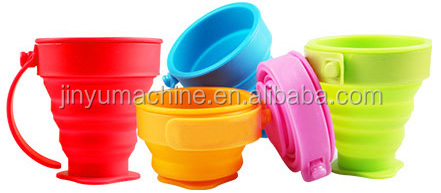 silicone folding cup.jpg
