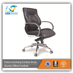 2017 hot sale king office chairs taiwan office chairs factories