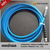 Factory Directly Provide New Style China Alibaba Supplier jet washer hose