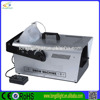 Stage equiment DMX512 professional powerful snow machine