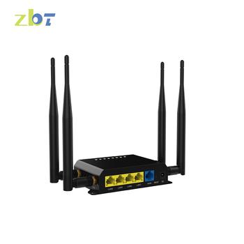 zbt 2018 best 4g modem lte router wifi with sim card slot we826 q buy 4g modem lte router wifi. Black Bedroom Furniture Sets. Home Design Ideas