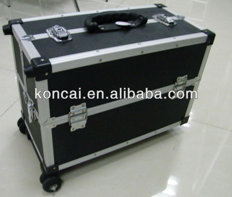 High Quality Makeup tool case 5