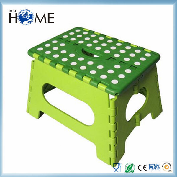 portable folding step stool portable folding step stool suppliers and at alibabacom