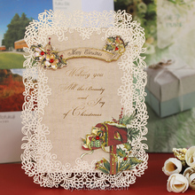 Wholesale greeting cards supplier wholesale greeting cards supplier wholesale greeting cards supplier wholesale greeting cards supplier suppliers and manufacturers at alibaba m4hsunfo