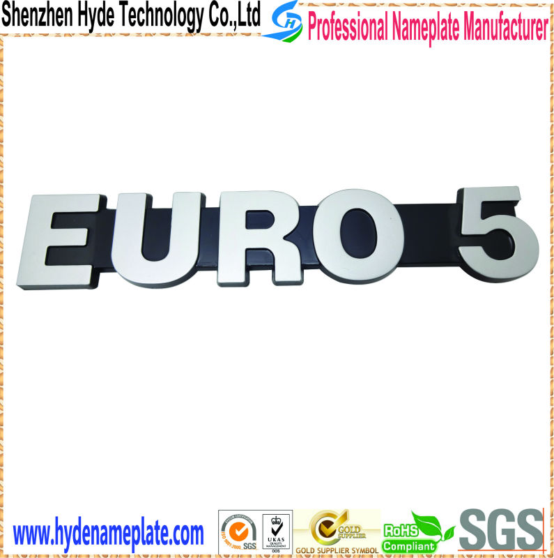 Car Logo With Their Names Car Logo With Their Names Suppliers And - Car signs and namescar logo logos pictures