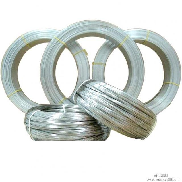 Buy Cheap China spring wire tensile strength Products, Find China ...