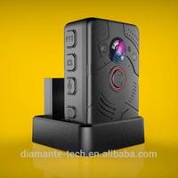 wifi free security camera recording software door alarm system two way radio ip camera
