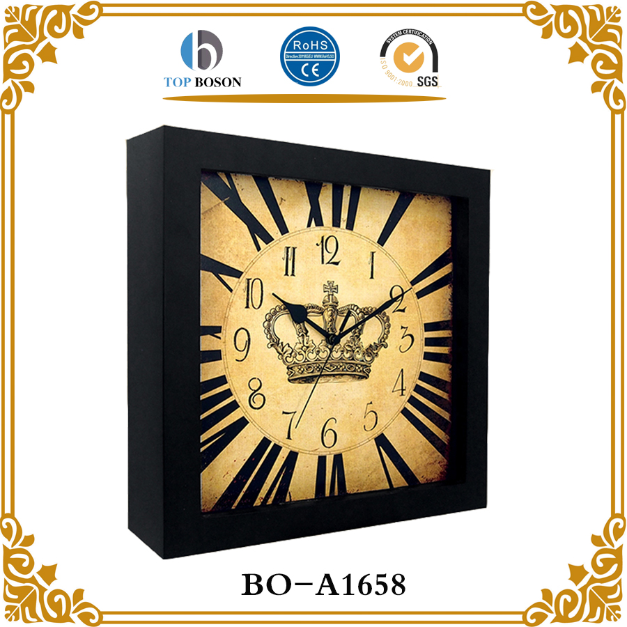 Futuristic Clock Futuristic Clock Futuristic Clock Suppliers And Manufacturers At