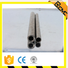 Professional manufacture lightweight q345b seamless steel pipe price