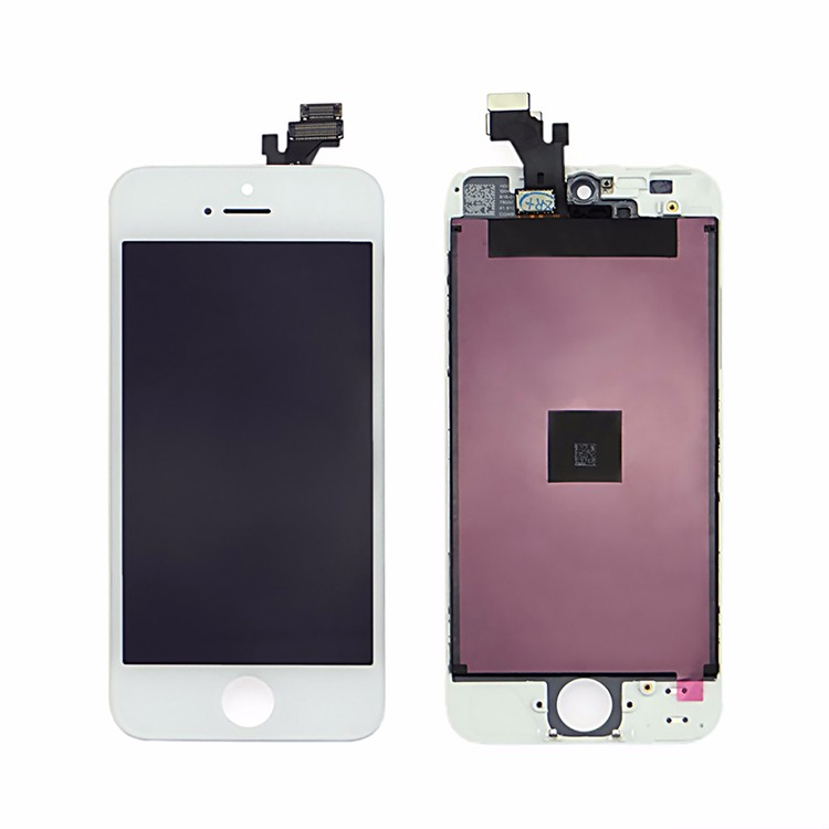 unlock screen iphone cheap 4 inch touch screen unlocked cell phone for iphone 5 13180