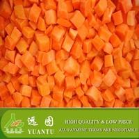 Buy 2015 new season export frozen vegetables in China on Alibaba.com