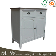 hand painted white country furniture, shabby chic living room cabinet furniture, white country style furniture