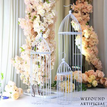 Wefound Wedding Table Centerpiece Flower Stand - Buy Wedding ...