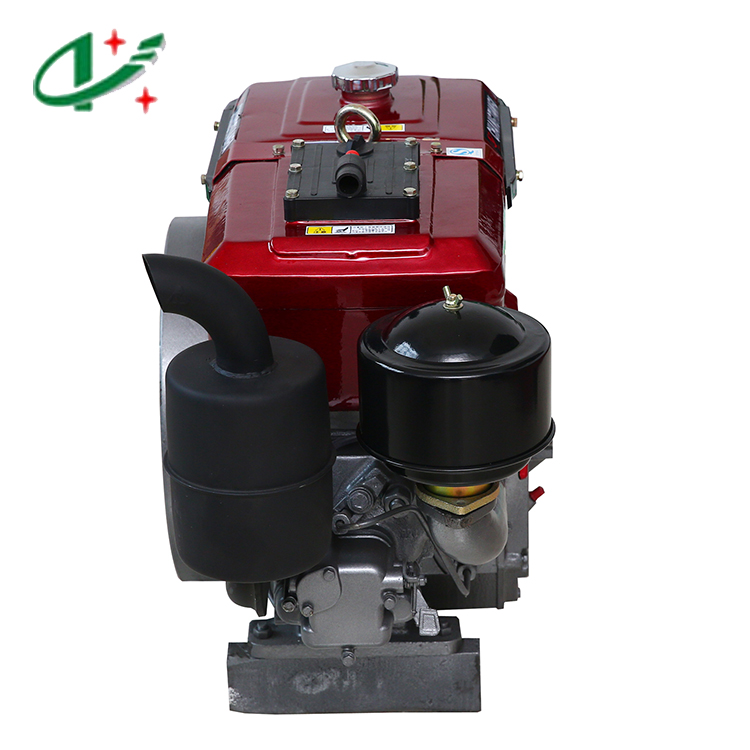 China Predator Engine, China Predator Engine Manufacturers and