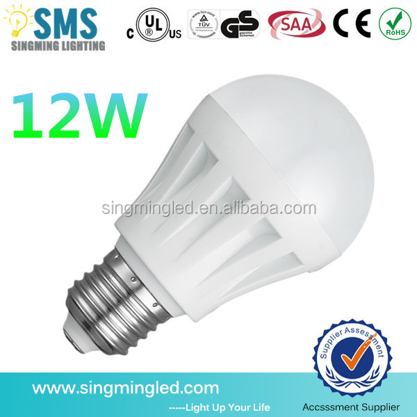 Supper quality DC24v 12w 12 volt led replacement bulbs