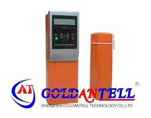 Best quality and nice design gate security system & car parking system & parking lot barrier