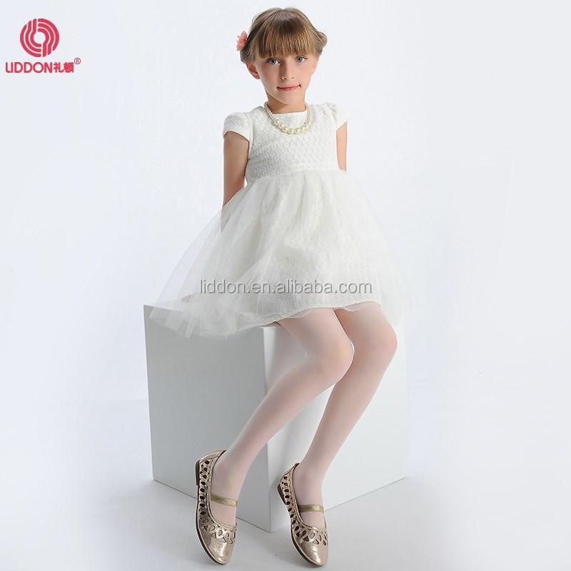 фото в колготках русские девушки
