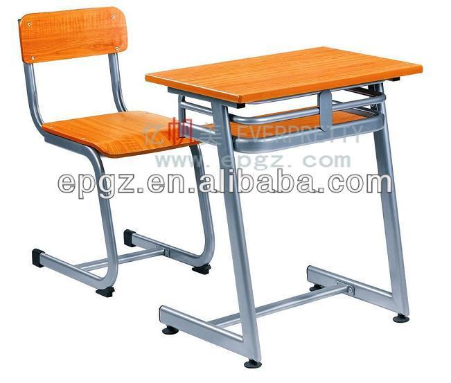 Mobilier Scolaire En Plastique,Bureau Et Chaise,Ensemble Unique Buy Bureau Et Chaise D'élève,Table Et Chaise D'école En Plastique,Ensemble Unique