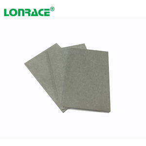 100 Asbestos Free Fiber Cement Sheet, Wholesale & Suppliers