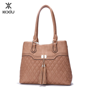 kkxiu italian shoes and bags to match discount handmade name brand trendy women handbags