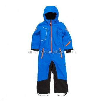 b58ff754a43 2015 Kids Ski Suit Padding Jacket Winter Jacket In China - Buy Kids ...