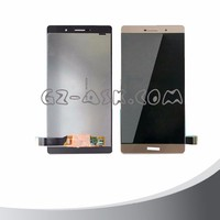 High Quality Assembly Screen for Huawei P8 Max Display LCD for Huawei P8 Max 64GB LCD