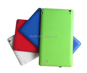 Hipo tablet pc 10.1 inch big screen octa core CPU 6000mAH large capacity battery mid
