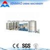 /product-detail/industrial-factory-housing-use-3t-h-ro-underground-well-water-treatment-system-60376505578.html