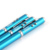 Laser point light touch stylus 4 in 1 touch pen