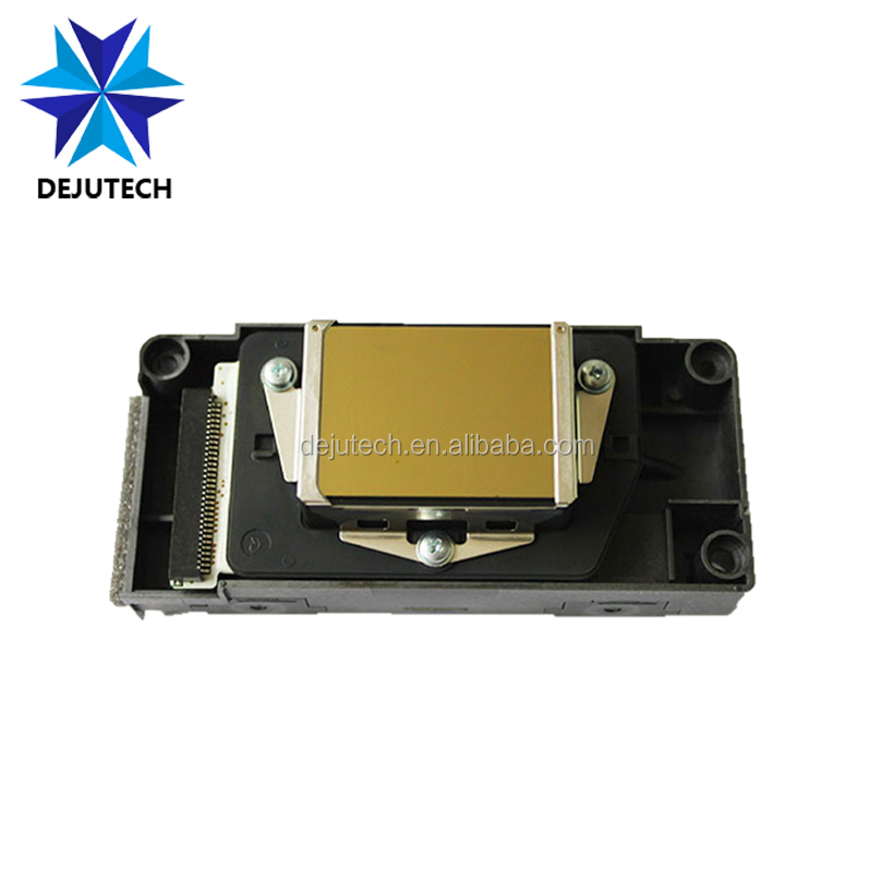 Most widely used DX5 print head for inkjet printer, eco-solvent printers